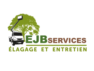 EJB Services