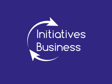 Initiatives Business