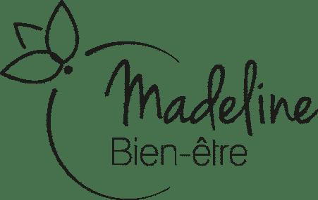 Madeline Bien être